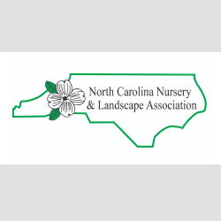 North Carolina Nursery and Landscape Association