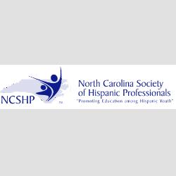North Carolina Society of Hispanic Professionals