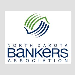 North Dakota Bankers Association