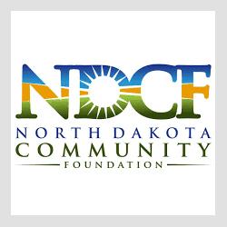 North Dakota Community Foundation