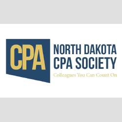 North Dakota CPA Society