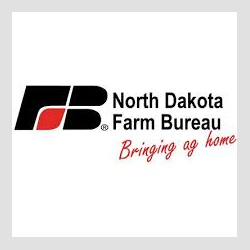 North Dakota Farm Bureau