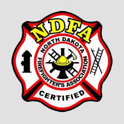 North Dakota Firefighters Association
