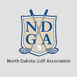 North Dakota Golf Association