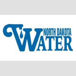 North Dakota Water Association
