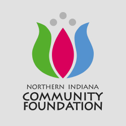 Northern Indiana Community Foundation