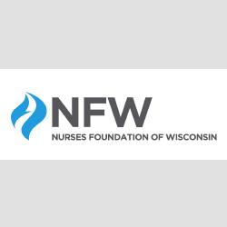 Nurses Foundation of Wisconsin