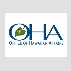 Office of Hawaiian Affairs