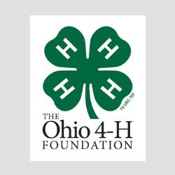 Ohio 4-H Foundation