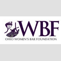 Ohio Women's Bar Foundation