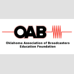 Oklahoma Association of Broadcasters