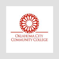 Oklahoma City Community College