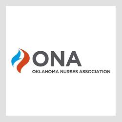 Oklahoma Nurses Foundation