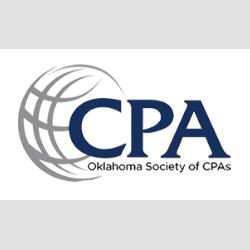Oklahoma Society of CPA's