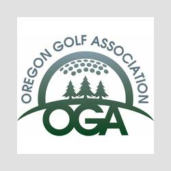 Oregon Golf Association