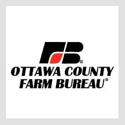 Ottawa County Farm Bureau