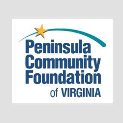 Peninsula Community Foundation of Virginia