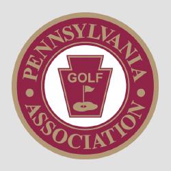 Pennsylvania Golf Association
