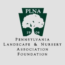 Pennsylvania Landscape and Nursery Association Foundation