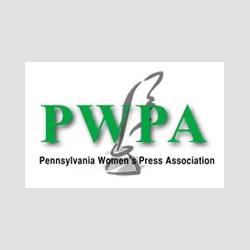 Pennsylvania Women's Press Association
