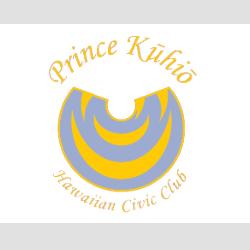 Prince Kuhio Hawaiian Civic Club