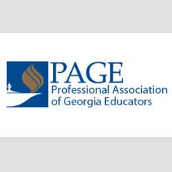 Professional Association of Georgia Educators