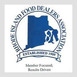 Rhode Island Food Dealers Association