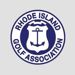 Rhode Island Golf Association