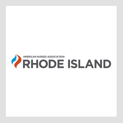 Rhode Island Nurses Association