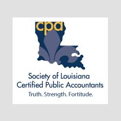 Society of Louisiana Certified Public Accountants