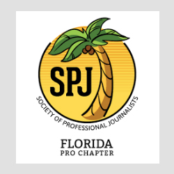 Society of Professional Journalists Florida