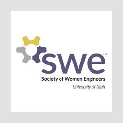 Society of Women Engineers Utah