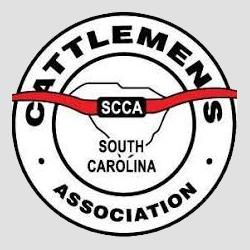 South Carolina Cattlemen's Association