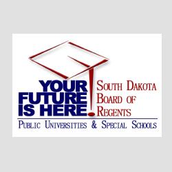South Dakota Board of Regents