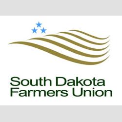 South Dakota Farmers Union