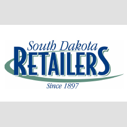 South Dakota Retailers Association