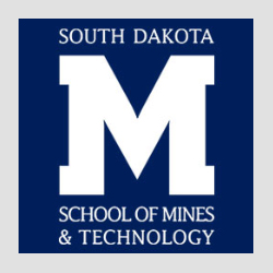 South Dakota State School of Mines and Technology