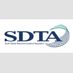 South Dakota Telecommunications Association