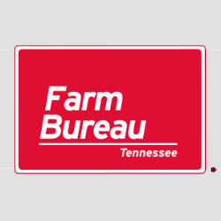 Tennessee Farm Bureau