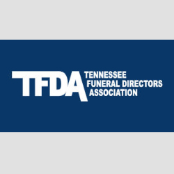 Tennessee Funeral Directors Association