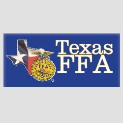 Texas FFA Foundation