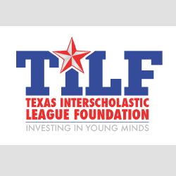 Texas Interscholastic League Foundation