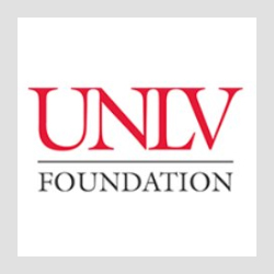 University of Nevada Las Vegas Foundation