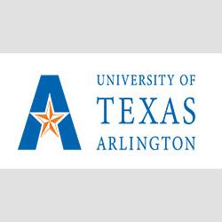 University of Texas Arlington