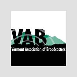 Vermont Association of Broadcasters