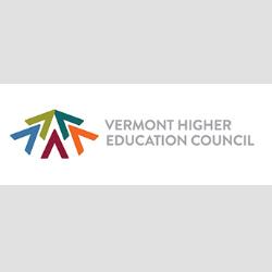 Vermont Higher Education Council