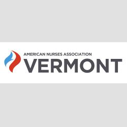 Vermont Nurses Association