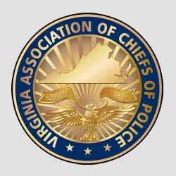 Virginia Association of Chiefs of Police