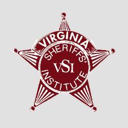 Virginia Sheriffs Institute