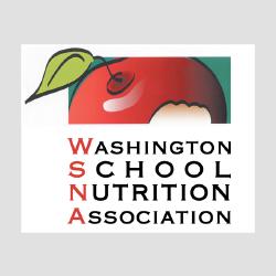 Washington School Nutrition Association